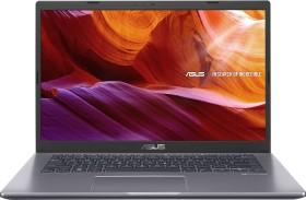 ASUS X509JA R427JA-EK048T Slate Grey (90NB0Q92-M01750)