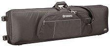 Yamaha SCP-120 Tasche für Stagepianos