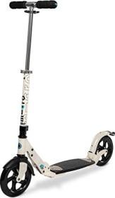 Micro Flex 200mm Scooter cream (SA0176)