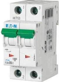 Eaton PLSM-B6/2 (242373)