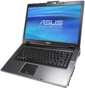 ASUS V1S-AJ016E (90NGIA2241312EAC151)