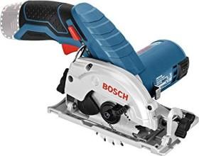 Bosch Professional GKS 12V-26 Akku-Handkreissäge solo (06016A1001)