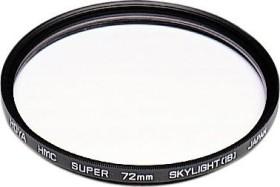 Hoya skylight 1B HMC 72mm (Y5SKYL072)