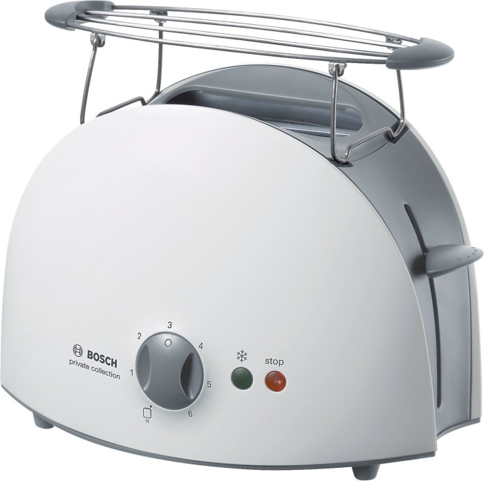 Bosch TAT6101 Toaster -- via Amazon Partnerprogramm
