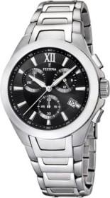Festina Timeless chronograph F16678/9