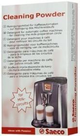 Philips Saeco CA6705/99 Milchkreislauf Reinigungspulver
