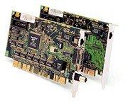 3Com 3C509B-TPC EtherLink III, ISA, BNC/RJ-45 10Mbps