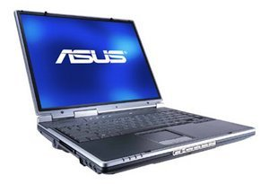 ASUS A2500D