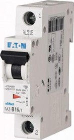 Eaton FAZ-C10/1 (278557)