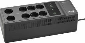 APC Back-UPS 850VA Steckdosenleiste, USB (BE850G2-GR)