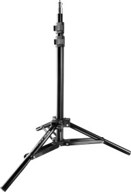 Walimex Pro lamp stand WT-802 (12524)