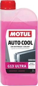 Motul Inguel G13 Ultra 1l (104379)