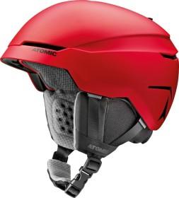 Atomic Savor Helm rot (Modell 2019/2020) (AN5005694)