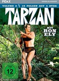 Caillou Vol. 2: Skivergnügen und weitere Geschichten