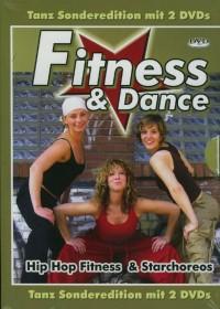 Fitness: Fitness & Dance (DVD)