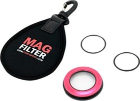 Carry Speed MagFilter filter adapter 49mm (281849)