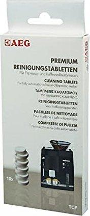 AEG Electrolux TCF Reinigungstabletten -- via Amazon Partnerprogramm