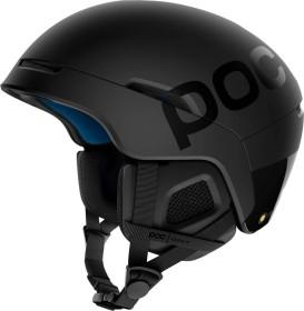 POC Obex BC SPIN Helm matt black (10106-1023)