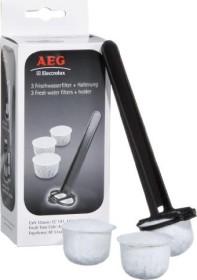 AEG Electrolux FWF Wasserfilter, 3 Stück (1x 3 Stück)