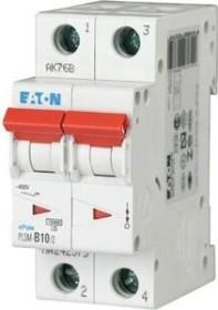 Eaton PLSM-B10/2 (242375)