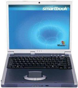 Issam Smartbook i-D400s