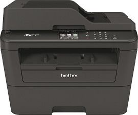 Brother MFC-L2740DW, S/W-Laser
