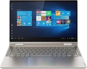Lenovo Yoga C740-14IML Mica, Core i5-10210U, 8GB RAM, 512GB SSD (81TC002RGE)