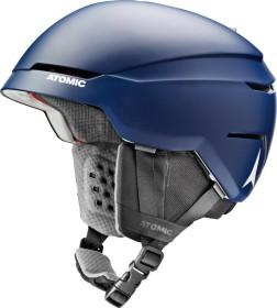 Atomic Savor Helm blau (Modell 2019/2020) (AN5005696)