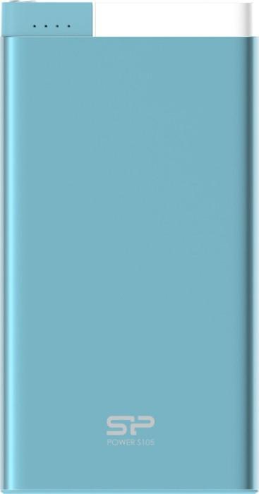 Silicon Power S105 blau (SP10KMAPBK105P0B)