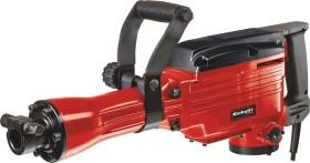 Einhell TC-DH 43 Elektro-Abbruchhammer inkl. Koffer (4139087)