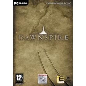 Dawnspire (MMOG) (PC)