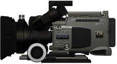 Sony SRW-9000PL