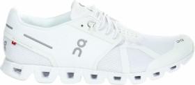 On Cloud all white (Herren)