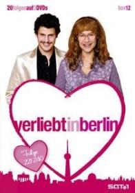 Verliebt in Berlin Vol. 12