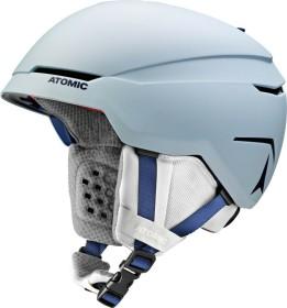 Atomic Savor Helm light blue (Modell 2019/2020) (AN5005698)