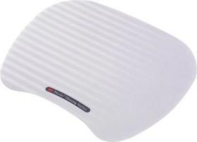 3M precision mousepad MS201MX white (FT510095522)