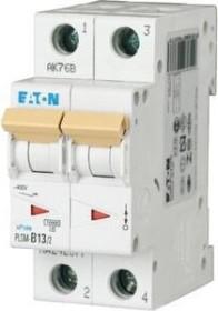 Eaton PLSM-B13/2 (242377)