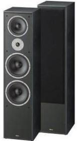 Magnat Monitor Supreme 2000 schwarz, Stück
