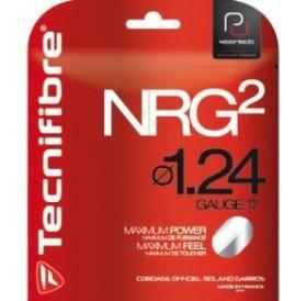 Tecnifibre NRG²