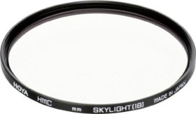Hoya skylight 1B HMC 58mm (Y5SKYL058)