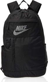Nike LBR schwarz/weiß (BA5878-010)