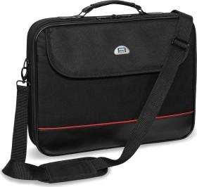 "Pedea Trendline notebook 17.3"" carrying case black (66067015)"