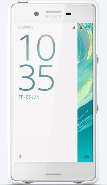 Sony SBC22 weiß