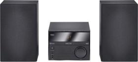 Mac Audio MMC 240 black (1600405)