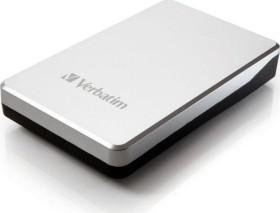 Verbatim store 'n' save, USB-B 3.0 (53101)