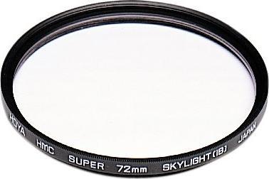 Hoya Filter skylight 1B HMC 46mm (Y5SKYL043) -- via Amazon Partnerprogramm