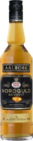 Aalborg Nordguld Aquavit 700ml