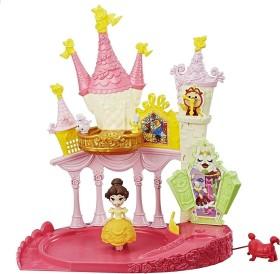 Hasbro Disney Prinzessin Little Kingdom Belles Ballerina Ballsaal (E1632)