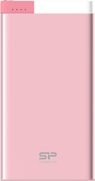 Silicon Power S105 pink (SP10KMAPBK105P0P)