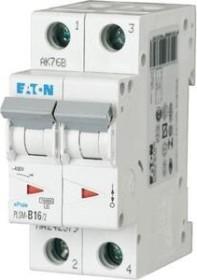 Eaton PLSM-B16/2 (242379)
